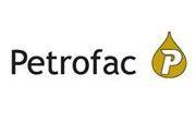Petrofac-180x125