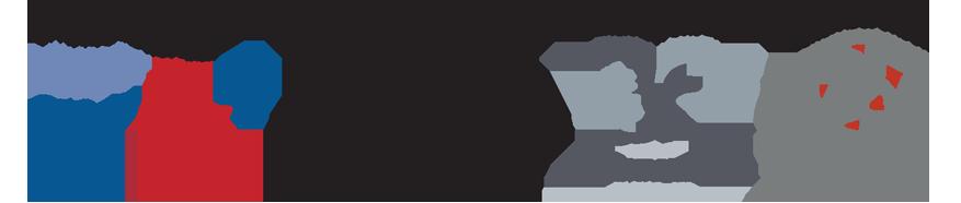 ja2017 sponsor logo