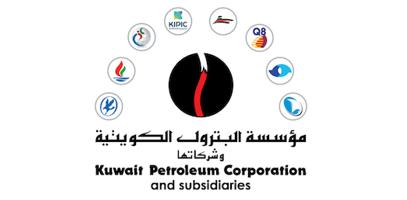 KPC-logo-1