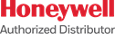 HW_Authorized_Distributor_logo.png