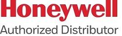 Honeywell_authorized-distributor 250px