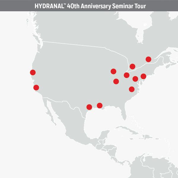 Hydranal 600pix-regional-map-na (002)