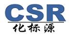 Beijing_Beijing CSR Technology Co_150px