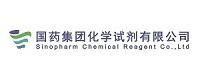 Shanghai_Sinopharm Chemical_200px