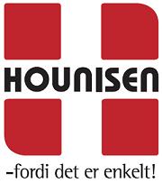 Stockholm_Hounisen Denmark