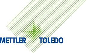 Mettler-Toledo logo 300 px (003)