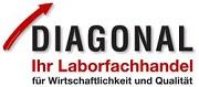SLZ_Diagonal