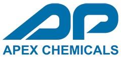 Bangkok_APEX CHEMICALS