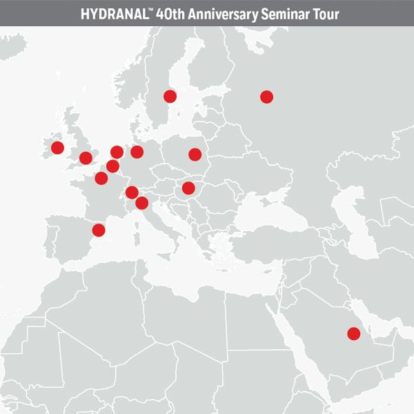 Hydranal 600pix-regional-map-eu-me-af (002)