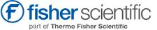 Basel_Fisher Scientific_logo.225px
