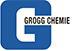 GroggChemie_logo