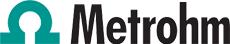 Metrohm Logo 230px