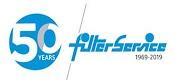 filterservice_logo