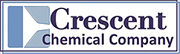 USA_Crescent