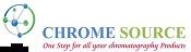 chromesource_logo