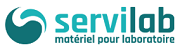 CDG_Servilab