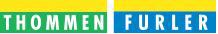 ThommenFurler_logo