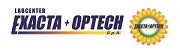 BLQ_Exacta Optech