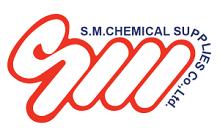 Bangkok_S.M.Chemical Supplies.220px