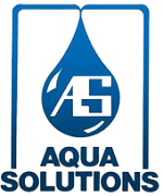 Houston_Aqua Solutions 150px