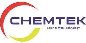 Chemtek-Scientific-Logo