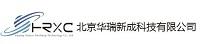 Beijing_Beijing Huarui Xincheng Technology Co_200px