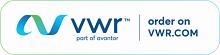 VWR logo220px