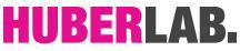 Huberlab_logo