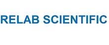 Kuala Lumpur_Relab Scientific.220px