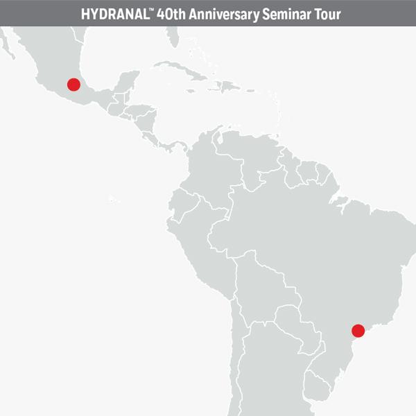 Hydranal 600pix-regional-map-latin-am (002)