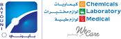 bayouni_logo