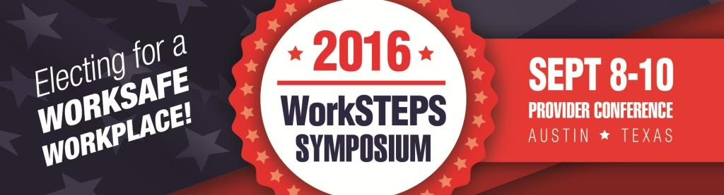 WorkSTEPS Annual Symposium