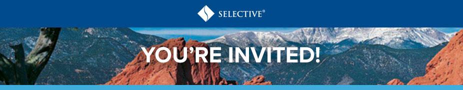Colorado Partnership & Insights Summit