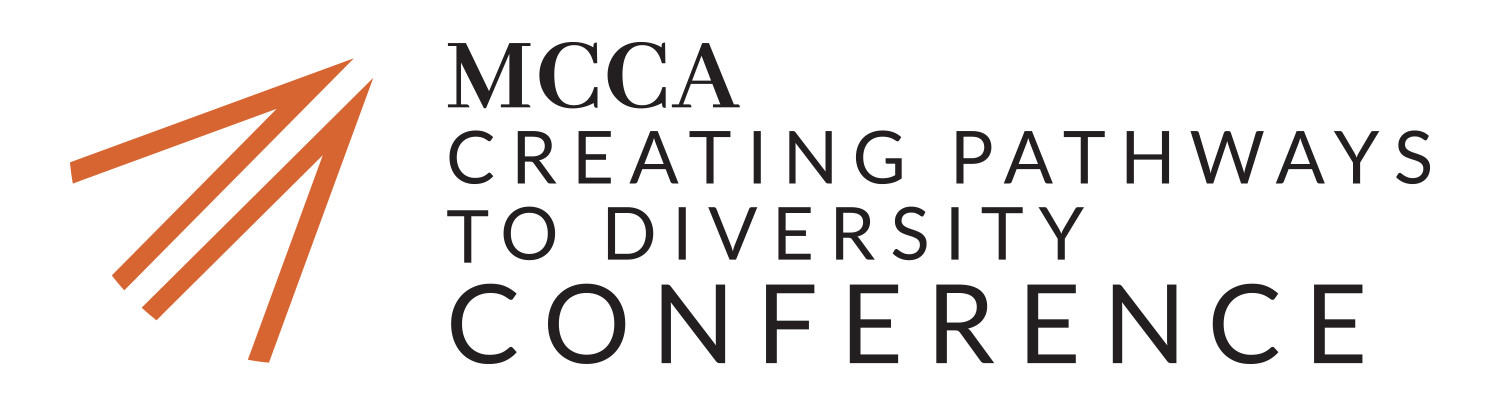 2018 Creating Pathways to Diversity Conference