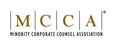 MCCA_Logo_Color_Registered-w383