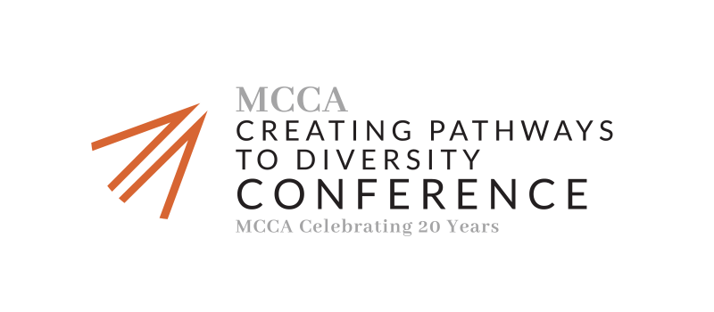 2017 Creating Pathways to Diversity Conference