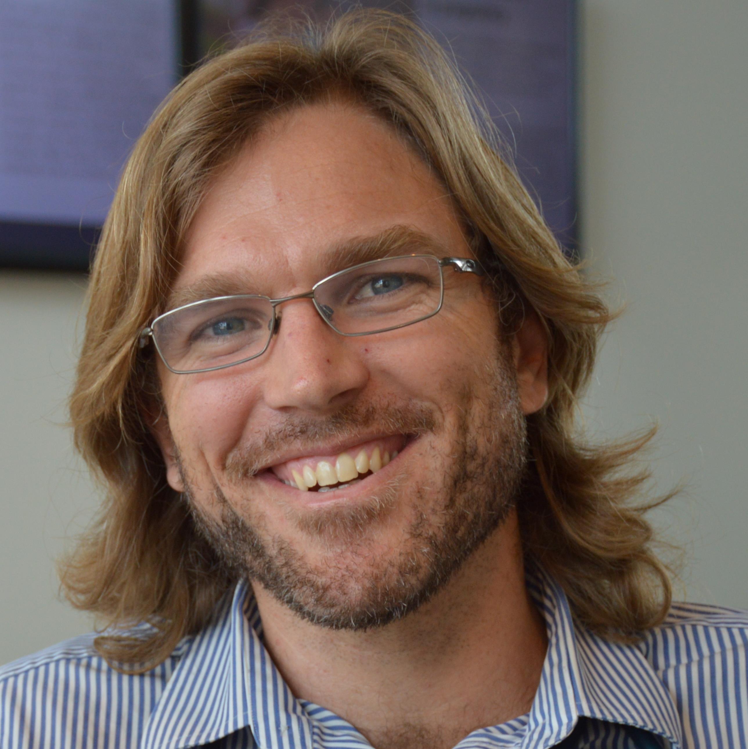 Dr Joshua Francis-#54.jpg