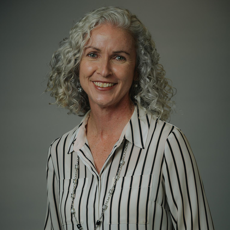Linda Swan photo .jpg