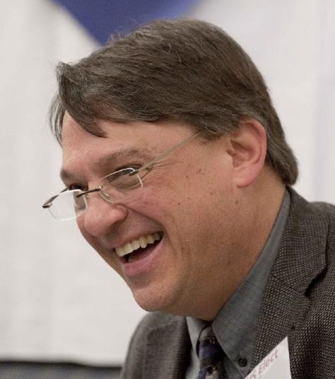 Paul Plsek photo