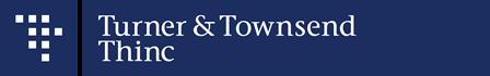 T&TT Logo - small