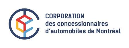 Laval - Gestion du service