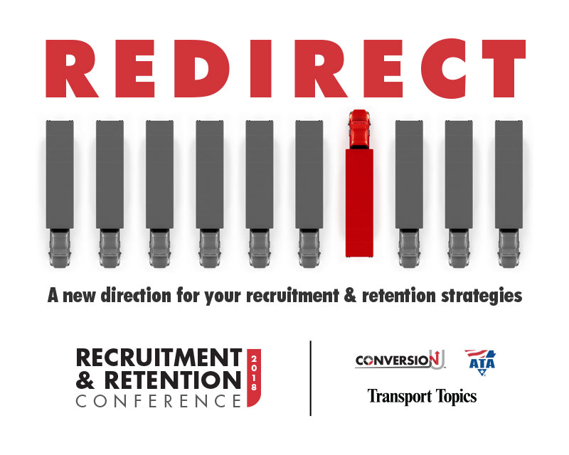 15th Annual Recruitment & Retention Conference