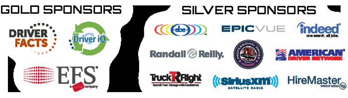 RR2017_Cvent_Sponsors