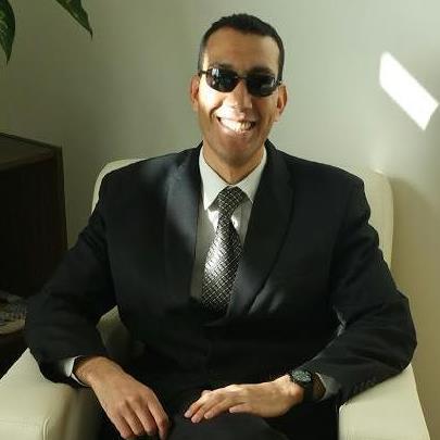 Waleed_Albakry.jpg