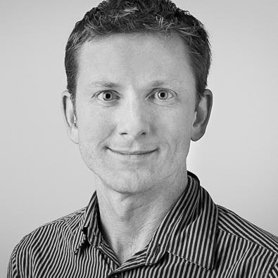 20120216-BrianPatterson.jpg