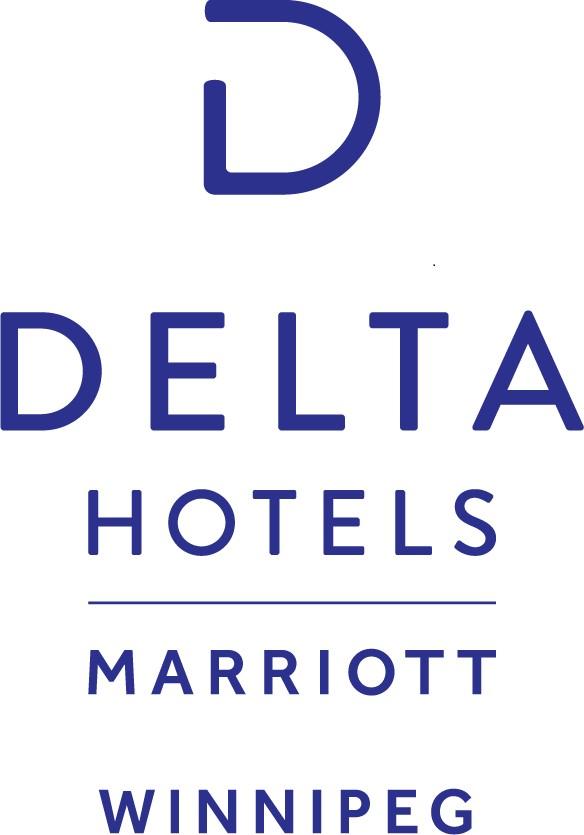 Delta_Logo_rgb