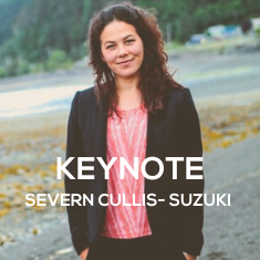 Severn Cullis-Suzuki- REVISED2