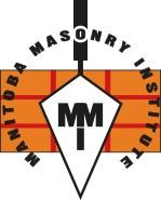 Manitoba Masonry Institute- white
