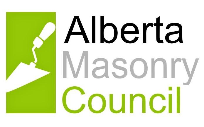 Alberta Masonry Council