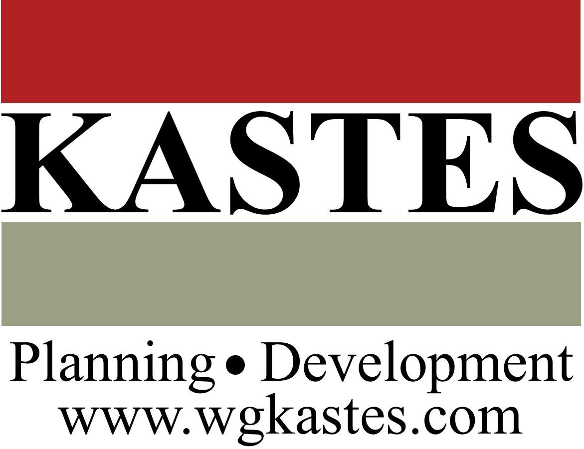 Kastes Planning & Development